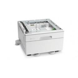 Xerox 3 x 520 Sheet Tray Module B7000
