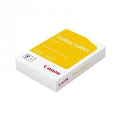 Canon kancelářský papír A4, 80g/m2