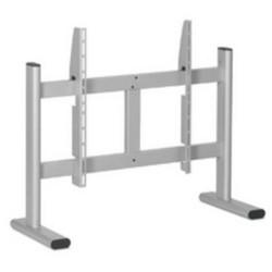 Vogel's PB 050 stolní stojan na LCD/plazmu