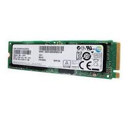 Lenovo 128GB M.2 PCIe NVMe SSD