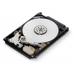 "Lenovo 500GB 7200rpm 2.5"" SATA 6gbps HDD"