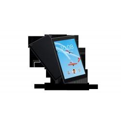 "Lenovo TAB 4 8""HD/1.4GHz/2GB/16GB/LTE/A 7.0 černý"