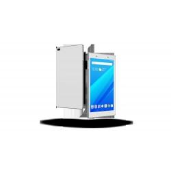 """Lenovo TAB 4 8""""HD/1.4GHz/2GB/16GB/LTE/An 7.0 bílý"""
