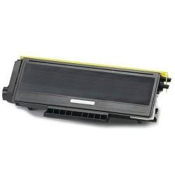 BROTHER TN-3170 kompatibilní toner černý black pro HL-5240, DCP-8060, MFC-8460 atd (TN3170)