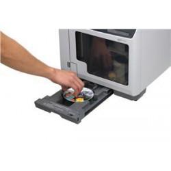 EPSON Discproducer PP-100II. (vč. software), USB