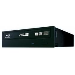 ASUS BC-12D2HT BLACK interní BD COMBO + soft