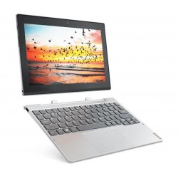 Lenovo MiiX 320 10.1 HD/Z8350/4G/128GB/LTE/W10H