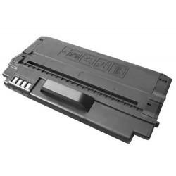 SAMSUNG ML-D1630A kompatibilní toner černý black pro ML-1630, 1631, SCX-4500