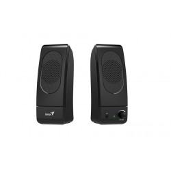 Speaker GENIUS SP-L160 6W