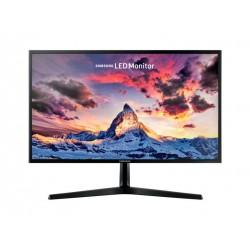 """27"""" Samsung S27F358 FullHD, PLS,Dp,HDMI"""
