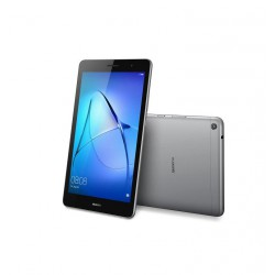 HUAWEI MediaPad T3 8.0 16GB WiFi Space Gray