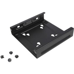 ThinkCentre Tiny VESA Mount II