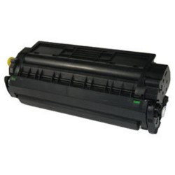 HP C7115X, Q2613X, Q2624X kompatibilní toner černý univerzální (black) pro LJ 1200, 1220, 1300, 33xx atd