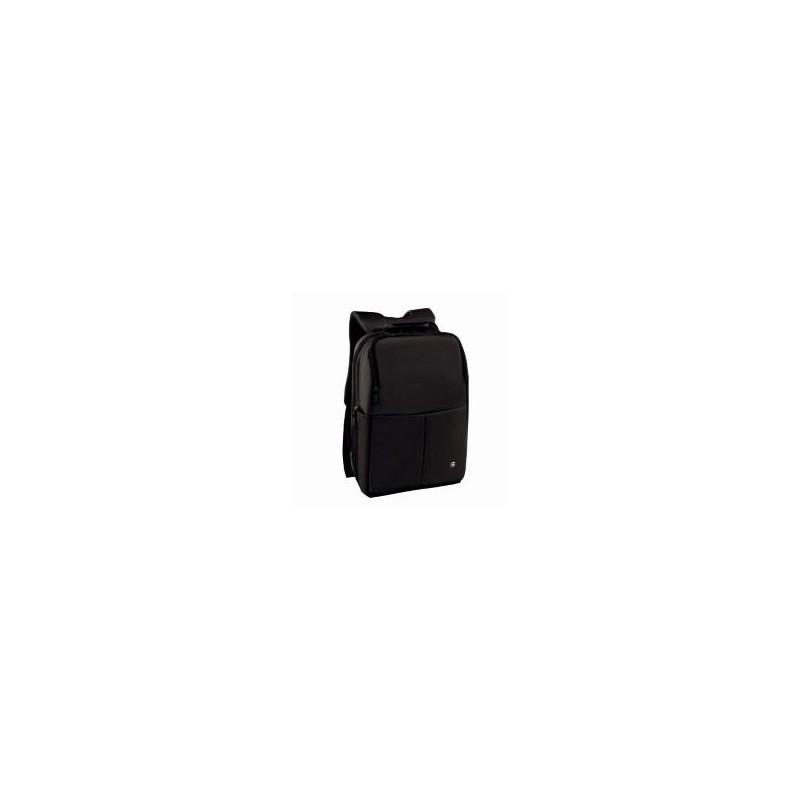 "Wenger batoh Reload 14"" 36cm Gray - STOLNIPOCITACE.CZ f601203084"