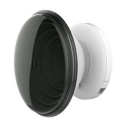 UBNT IS-5AC - 5 GHz IsoStation AC, airMAX AC, 45°