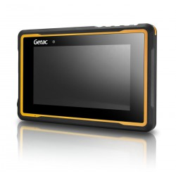 """Getac ZX70 Basic 7""""/x5-Z8350/2GB/32GB/Android 6.0"""
