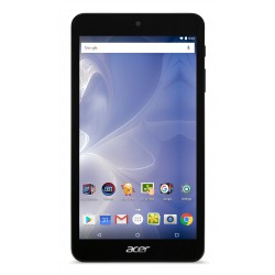 """Acer Iconia One 7 - 7""""/MT8163/16GB/1G/IPS HD/Android 6.0 černý"""