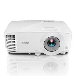 DLP proj. BenQ MW612 - 4000lm,WXGA,HDMI,MHL,USB