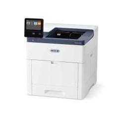 Xerox VersaLink C500V_DN, bar. laser tiskárna, A4