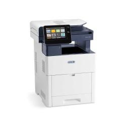 Xerox VersaLink C605V_X, bar. multifunkce, A4