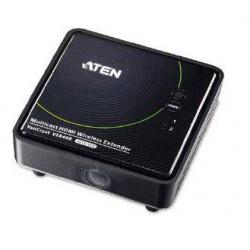 ATEN HDMI Multicast extender - přijímač pro VE-849