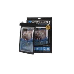 """SEAWAG Voděodolné pouzdro pro tablet 10.5"""" černé"""