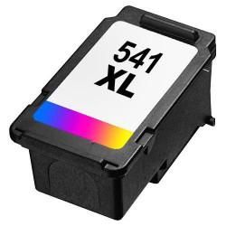 CANON CL-541XL kompatibilní náplň barevná, color, cca 400 stran, CL541 XL, pro PIXMA MG2150, 3150, 4150, MX375, 475, 515