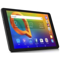 ALCATEL tablet A3 10in WIFI Black černý, 10 palců