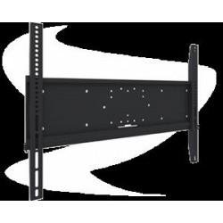 iiyama - univerzální nástěnný držák, max.805x600mm