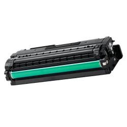 SAMSUNG CLT-K506L kompatibilní toner černý (black pro CLP-680, CLX-6260 atd