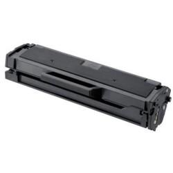 XEROX 106R02773 kompatibilní toner černý black pro Xerox Phaser 3020, WorkCentre 3025