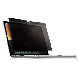 """SafeView notebook 15"""" (354 × 198 mm) - privátní filtr pro notebook"""