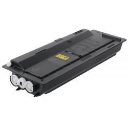 KYOCERA TK-475 kompatibilní toner černý (TK47, TK475) pro FS6025, FS6030, FS6525, FS6530