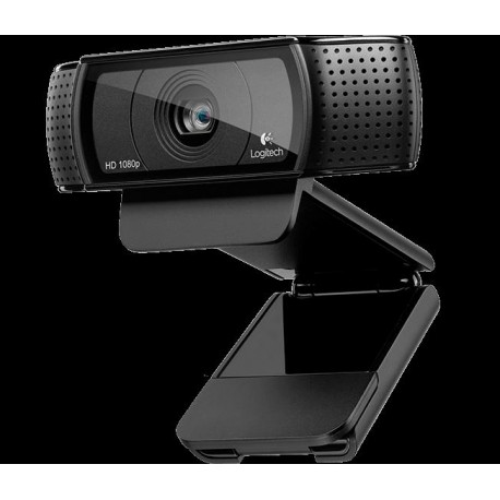 webová kamera doprovod nahý