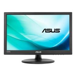 """15,6"""" LED ASUS VT168H - HD, 16:9, HDMI, VGA"""