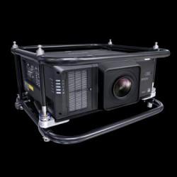 Držák na projektor ELPMB52, L25000U
