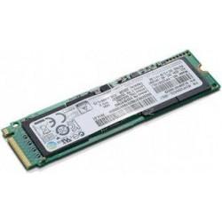 ThinkPad 1TB SAMSUNG PCIe NVME TLC OPAL M.2 SSD