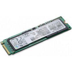 ThinkPad 512GB SAMSUNG PCIe NVME TLC OPAL M.2 SSD