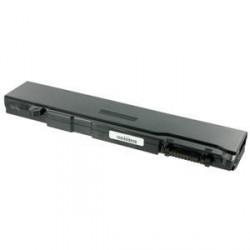 WE baterie pro Toshiba PA3356 10,8V 4400mAh