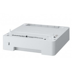 250 Sheet Paper Cassette unit WF-AL-M3xx series