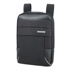 "Samsonite Spectrolite 2.0 FLAT TABL.CR-OVER L 9.7"" Black"