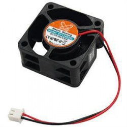 SCYTHE SY124020L Mini Kaze ULTRA 40 x 20 mm