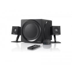 Speaker CREATIVE T4, 2.1, Bluetooth, black