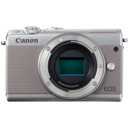 Canon EOS M100 GY BODY
