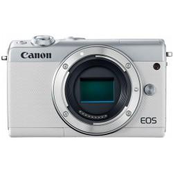 Canon EOS M100 ORION White BODY