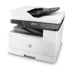 HP LaserJet MFP M436nda /A3