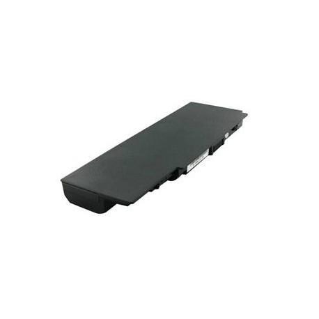 WE baterie pro Acer Aspire 5920 AS07B31 11,1V 4400mAh