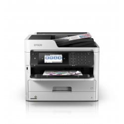 Epson WorkForce Pro WF-C5790DWF,4800x1200dpi,34/34