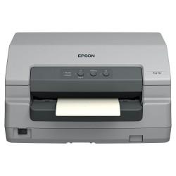 Epson PLQ-30, jehličková tiskárna, 24 jehel