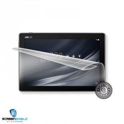 Screenshield ASUS ZenPad 10 Z301MF folie na displej